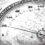 Catastrophe de Tchernobyl: Chute de puissance