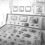 Catastrophe de Tchernobyl: Préparation aux essais