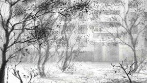 Catastrophe de Tchernobyl: La mort de Legasov