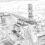 Catastrophe de Tchernobyl: Le début
